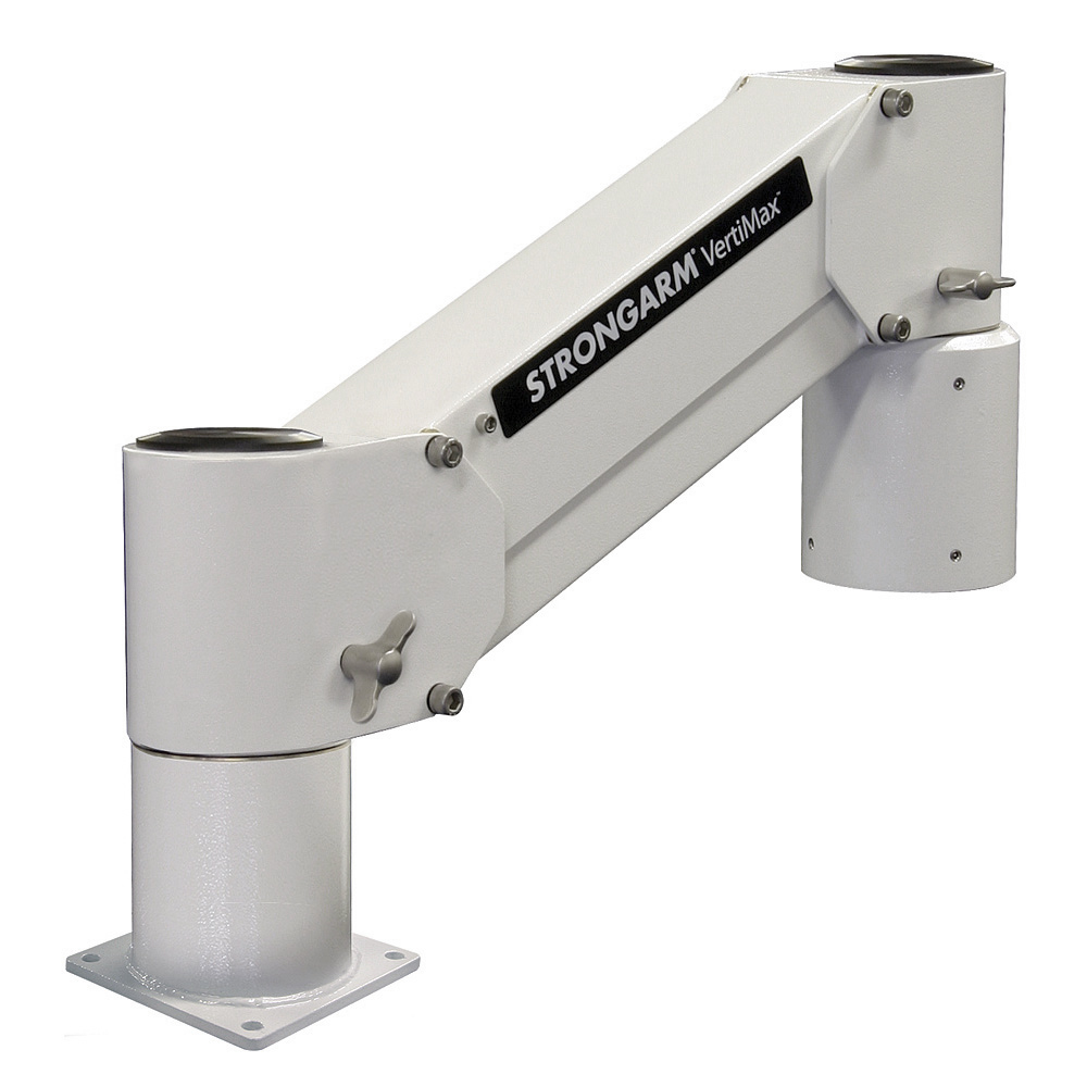 Strongarm VertiMax Mounting Arm
