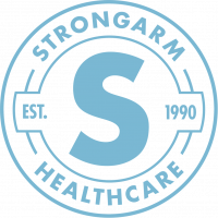 Strongarm Healthcare
